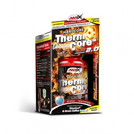 ThermoCore 90cps.