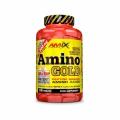 Whey Amino Gold 180tbl.