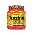 Whey Amino Gold 360tbl.