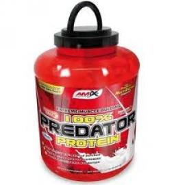 Predator Protein 1000g.