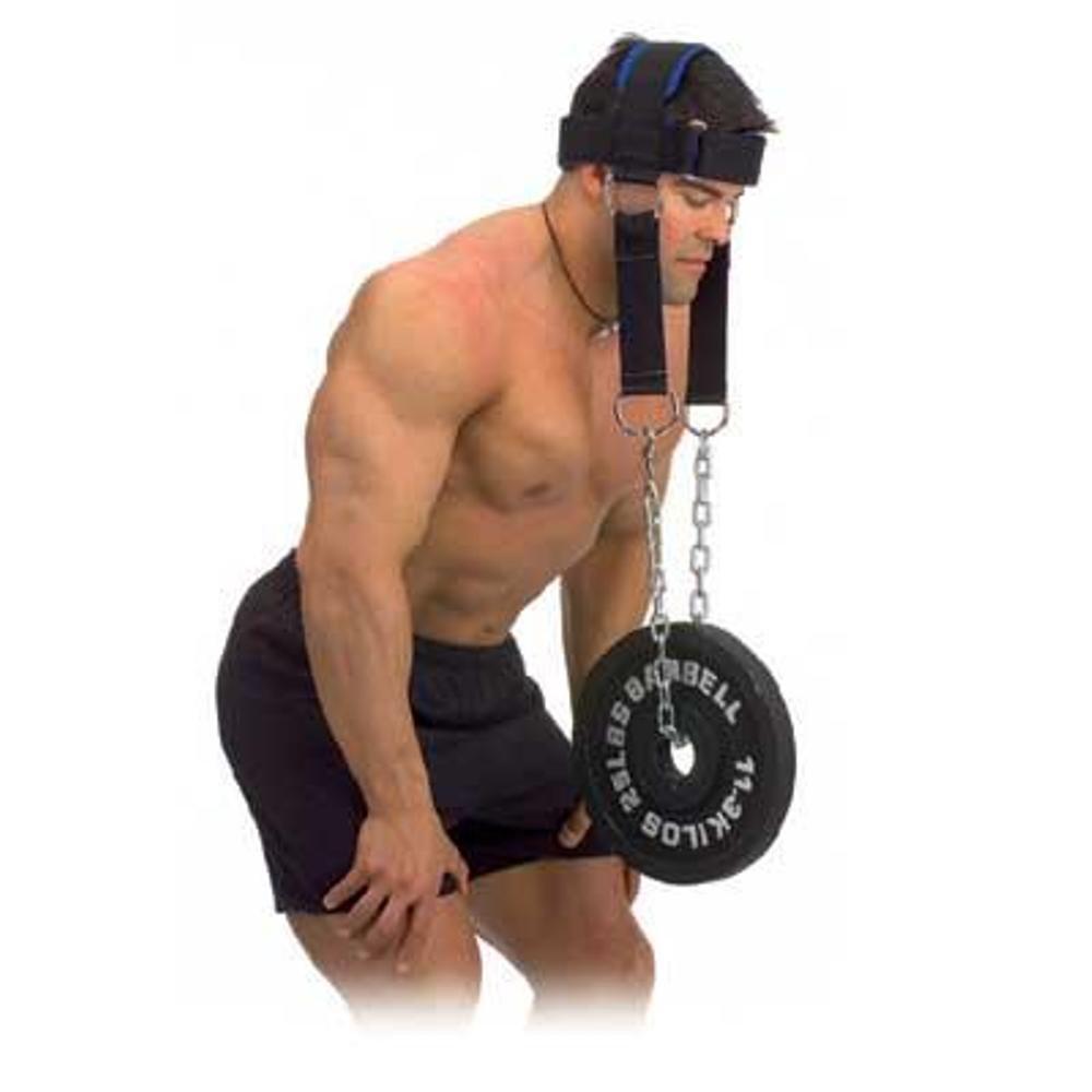 vpx 1000 exercise machine